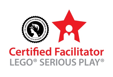 LSP_CertifiedFacilitator_Logo_RedBlack_Final_101416_Web